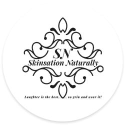 Skinsation Naturally