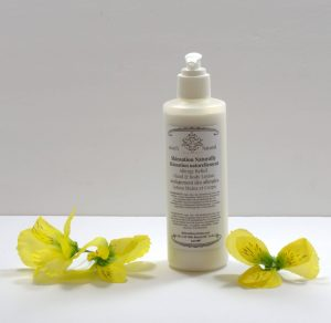 Allergy Relief Hand & Body Lotion 240ml