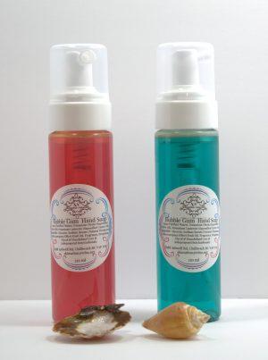 Bubble Gum Hand Soap 2pack