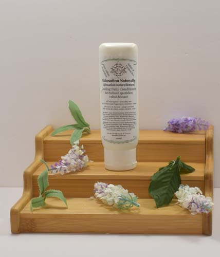 Hair Cooling Conditioner 220ml