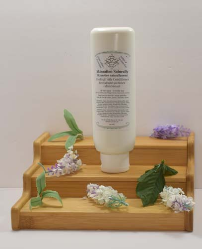 Hair Cooling Conditioner 440ml