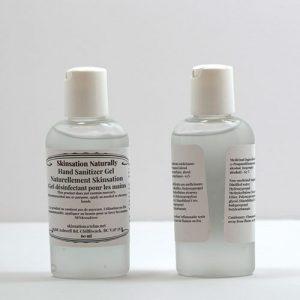 Affordable Hand Sanitizer 60ml
